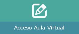 banner aula virtual oposicionesaudiovisual.es