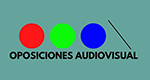 Oposiciones Audiovisual